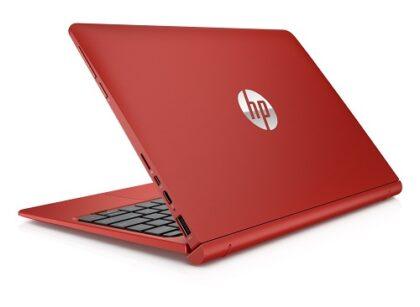 HP Pavilion x2 10 n002na Detachable Laptop 4