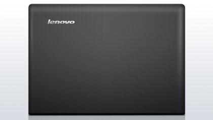 Lenovo Z4070