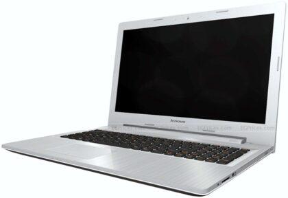 Lenovo Z5070