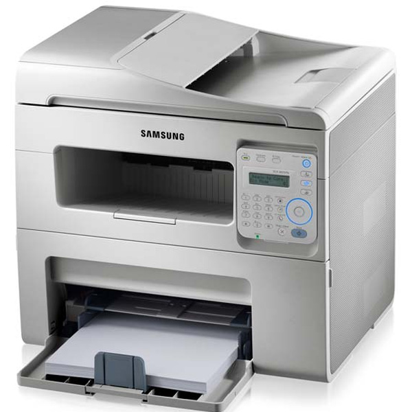 Samsung SCX 4655HN
