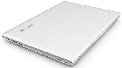 Y5070 i7 Laptop Lenovo