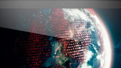 lenovo laptop thinkpad e540 touch monitor detail 6