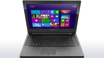 lenovo laptop z40 front 5