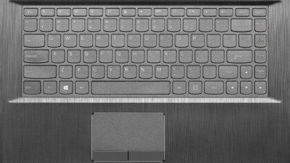 lenovo laptop z40 keyboard 6