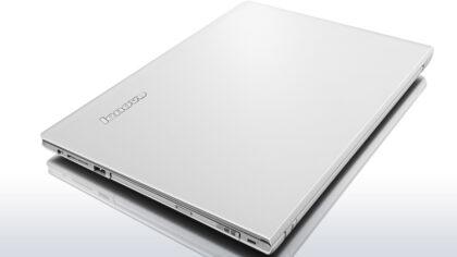 lenovo laptop z40 white cover 4