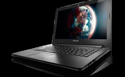 lenovo laptop z4070