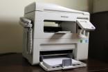 printer_samsung_scx_4655HN_04