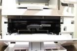 printer_samsung_scx_4655HN_07