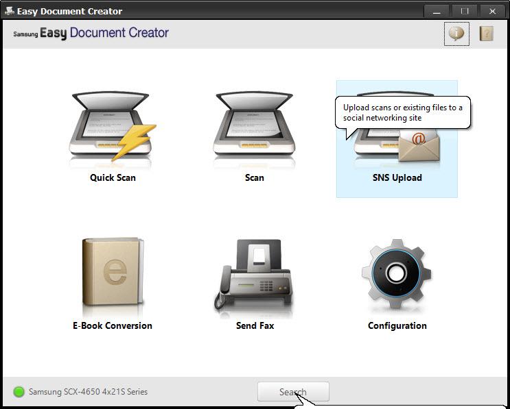 software samsung 03