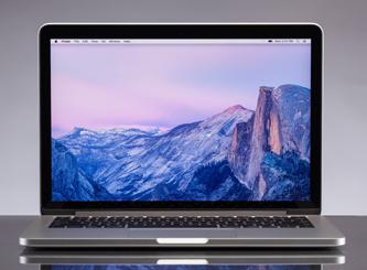 460321 apple macbook pro 13 inch retina display 2015