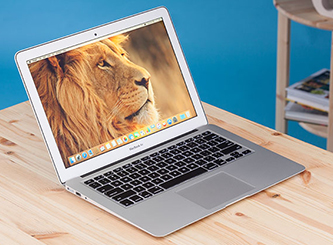 475199 apple macbook air 13 inch 2015