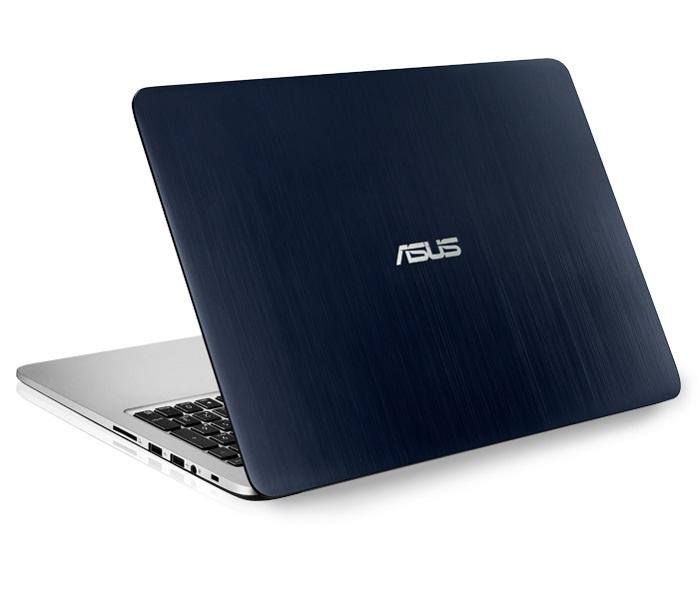 ASUS V502 LX
