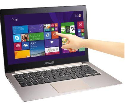 ASUS ZenBook UX303LB