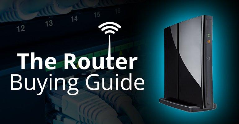 Buying Manual ADSL