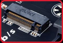 GA Z97X Gaming 12