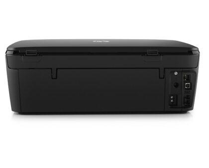 HP ENVY 5640 e All in One Printer