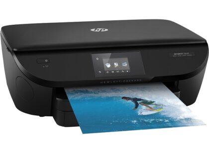HP ENVY 5640 e All in One Printer1