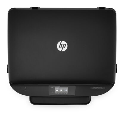HP ENVY 5640 e All in One Printer2