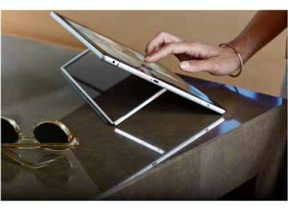 HP Spectre x2 12 a003na Laptop2