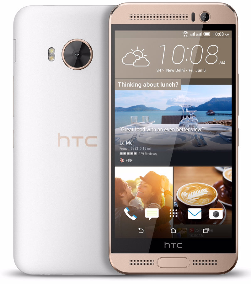 HTC-One-ME-dual-sim