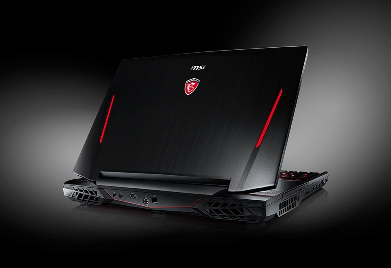 Laptop Buying Guide for Games