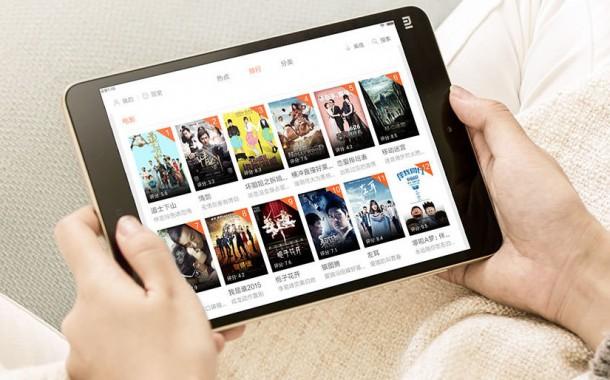 Xiaomi Mi Pad 2 2