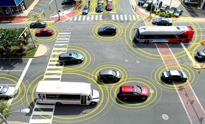 general motors willing working google autonomous