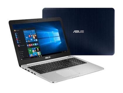 ASUS V502LX 1