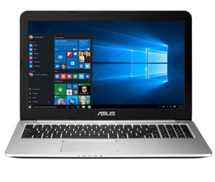 ASUS V502LX