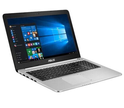 ASUS V502LX laptop