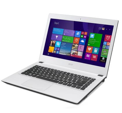 Aspire E5 573G Laptops