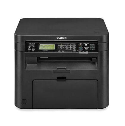 Canon i SENSYS MF212W Laser Printer