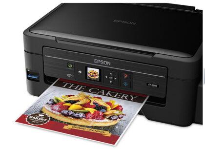 Epson Expression ET 2550 EcoTank All in One Printer1