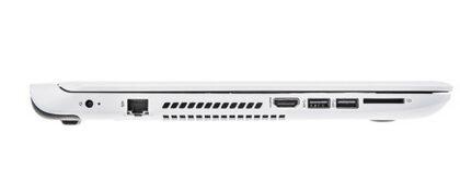 HP Pavilion 15 p245ne laptop
