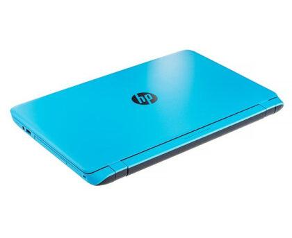 HP p246ne laptop