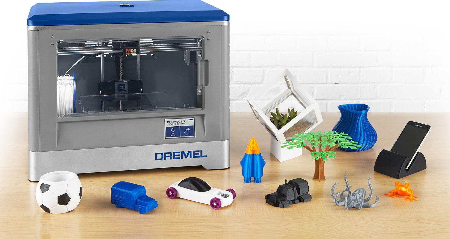 printer 3D price
