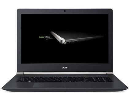 Acer V17 Nitro VN7 791G 76Z8 1