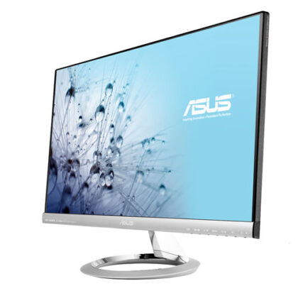 Asus LED MX239H