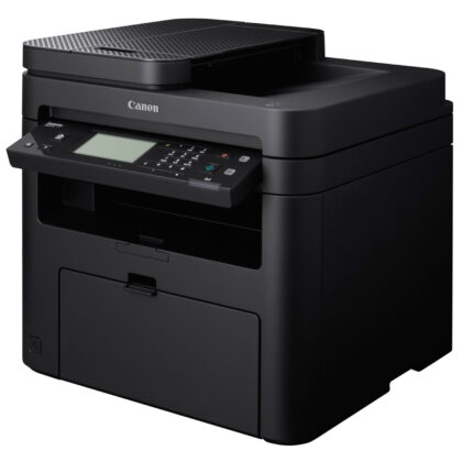 Canon i SENSYS MF217w laserjet printer