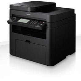 Canon i SENSYS MF217w printer