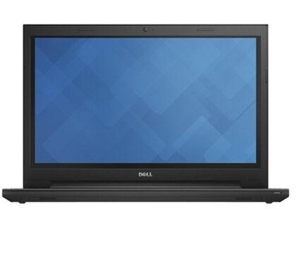 Dell 15 3543 laptop