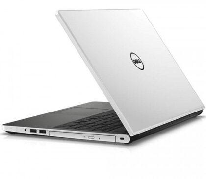 Dell INSPIRON 15 5558 Laptop 3