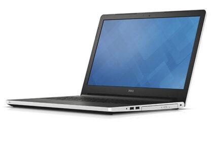 Dell INSPIRON 15 5558 Laptop