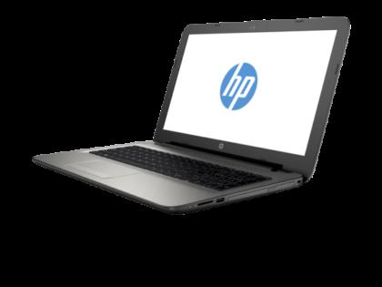 HP 15 ac186nia laptop