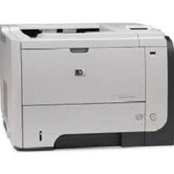 HP LaserJet Enterprise 600 Printer M602dn 2 1