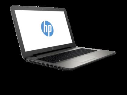 HP Notebook 15 ac186nia