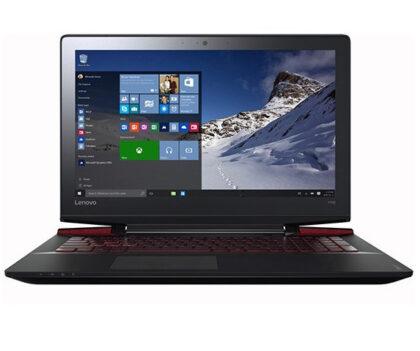 Lenovo Ideapad Y700 Laptop