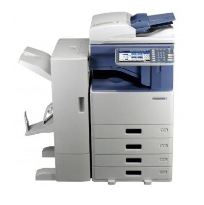Toshiba Estudio 2550c Photocopier