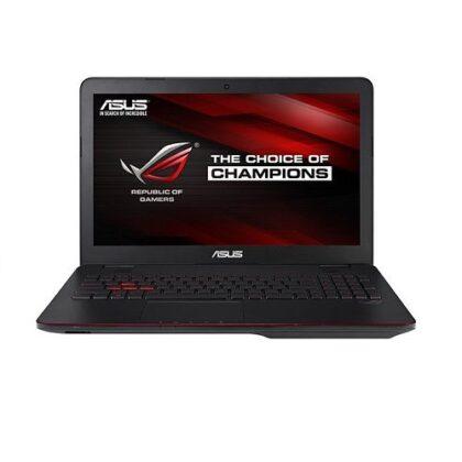 ASUS G551JW core i7 Laptop