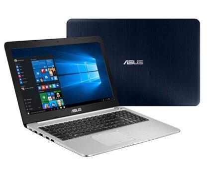 ASUS V502UX core i7